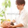 「momiyou もみ優」 大阪市北区 本格オイルリンパ&リラクゼーションヘッドスパ